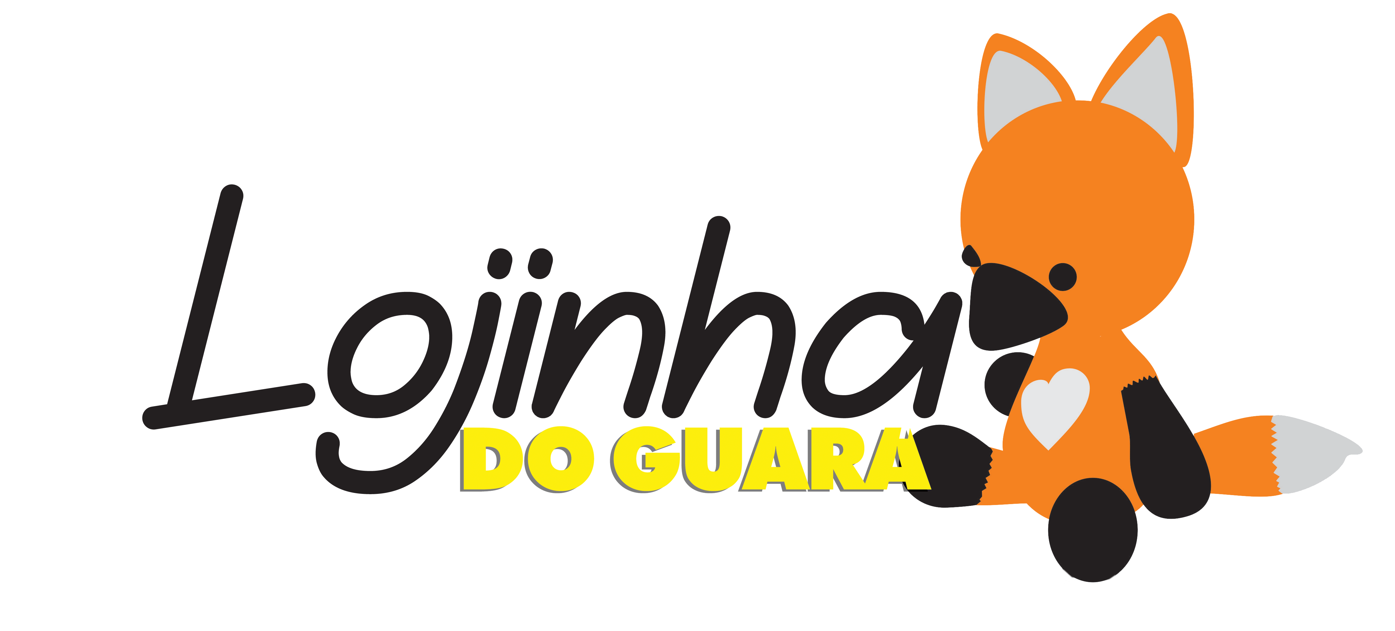 Lojinha do Guará